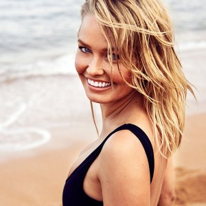 Lara-Bingle-Cotton-Body