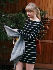 Taylor+Swift+Dresses+Skirts+Day+Dress+EPFQXKpck1rx