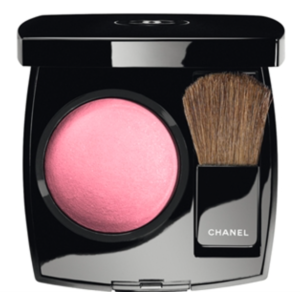 Image from the Chanel website.